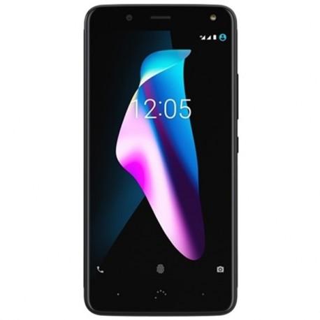 SMARTPHONE V PLUS 32GB + 3GB-RAM PRETO