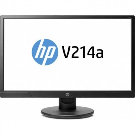 MONITOR 20.7' HP V214A LED