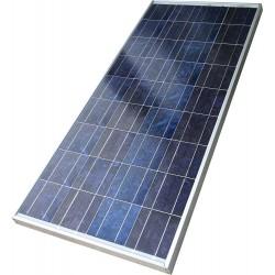 PAINEL SOLAR 265W C/CABO 1-METRO