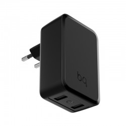 CARREGADOR QUICK CHARGE 3.0
