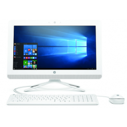 COMPUTADOR AL -IN-ONE 19.5' E29000 4G 500G GFX W10