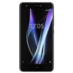 SMARTPHONE X PRO 4GB RAM/64GB 4G DUAL SIM PRETO