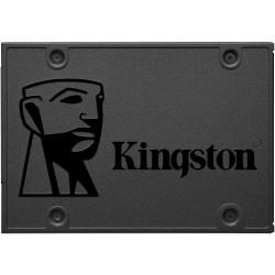 DISCO INTERNO SSD 240GB 2.5' A400 SATA3