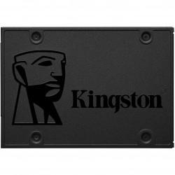 """DISCO INTERNO SSD 120GB 2.5"""" A400 SATA3"""