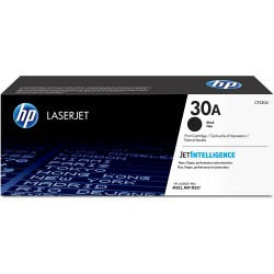 TO HP CF230A * M203/M277 CF230A BLACK