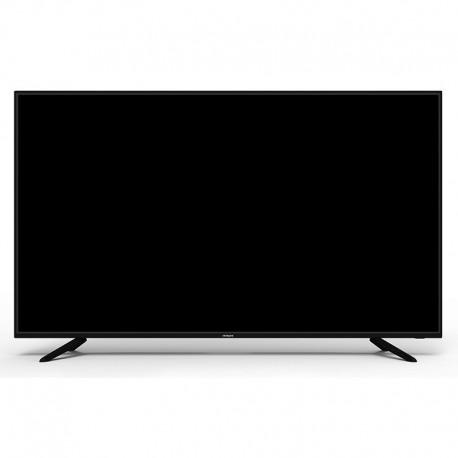 TV 32' LED WINTECH HD HDMI