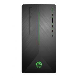 COMPUTADOR PAVILION 8GB 2T I5 GFX W10