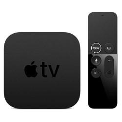 BOX TV 4K 32GB