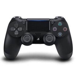 PS4 COMANDO DS4 BLACK V2