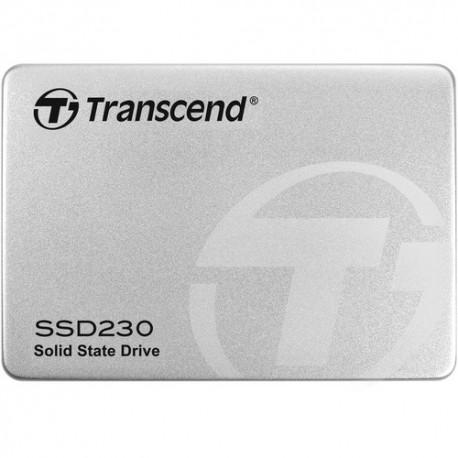 DISCO INTERNO 2.5' 256GB SSD 230