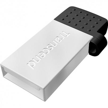 PEN DRIVE 32GB 380 USB 3.0 (OTG)