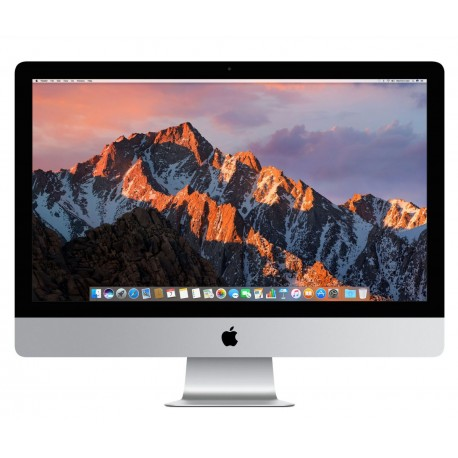 APPLE IMAC 21.5' I5 8G 1TB IRIS PLUS 640
