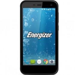 "SMARTPHONE H500S 5"" 2GB RAM/ 16GB 4G-DUAL SIM PRETO"