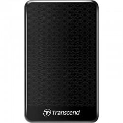 """DISCO EXTERNO 2.5"""" 1TB-SATA USB 3.1"""