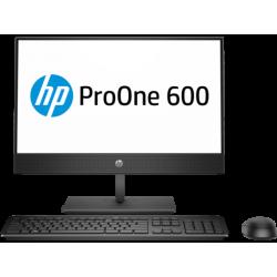 COMPUTADOR AL -IN-ONE 600 21.5'' I3-8100 8GB 1TB W10-PROFISSIONAL