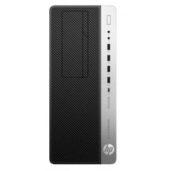 COMPUTADOR 800G4 TWR I5-8500 8GB 1TB W10P