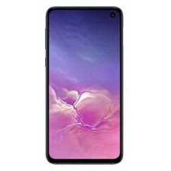 SMARTPHONE GALAXY S10E 128GB PRETO 4G