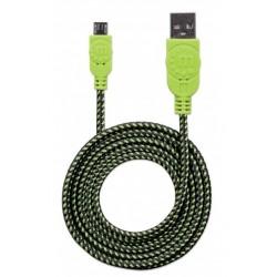 CABO MICRO USB 1M