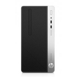 COMPUTADOR 400G5 MT I7-8700 8GB 1TB W10P