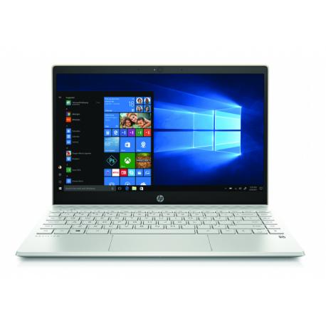 PORT HP.13.3' I5-8265U PAV 4GB 256GB W10
