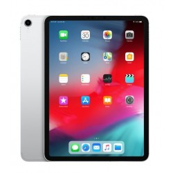 APPLE IPAD PRO 11' WI-FI+CELULAR 256GB S