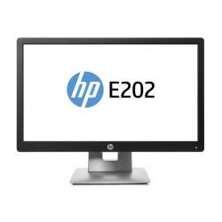"MONITOR 20"" ELITEDISPLAY E202"
