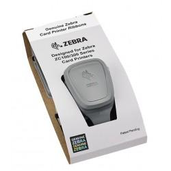 FITA ZC300 BLACK 2000 IMAGENS