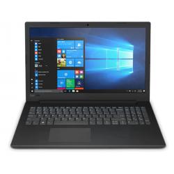 """COMPUTADOR PORTÁTIL 15.6"""" V145 AMD A4-9125 4GB 500GB W10-HOME"""