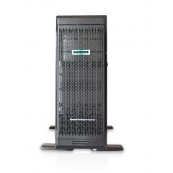 SERVIDOR HPE ML350 G10 4110 1P 16GB 8SFF