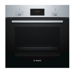 FORNO BUILT-IN SERIE 2 INOX