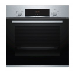 FORNO BUILT-IN MULTI SERIE 4 60X