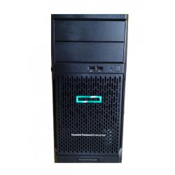 SERVIDOR HPE ML30 G10 E-2124 1P 16GB 4LFF
