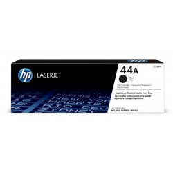 TO HP 44A PRETO M15X/M28X (1,000 PAG)