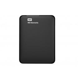 """DISCO EXTERNO 2.5"""" 1.5TB-SATA USB 3.0"""