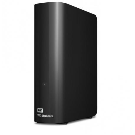 HD EXTERNO 3.5' 2000GB USB 3.0