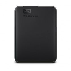 DISCO EXTERNO 2.5'' 4TB USB 3.0 PORTÁTIL
