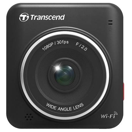 CAM FILMAR TRANSC. 16GB DRIVEPRO 2.4'LC