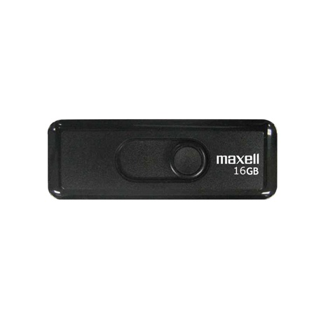 PEN DRIVE 16GB MAXELL VENTURE 2.0