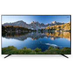 TV 40'' SMART ULTRA HD 4K