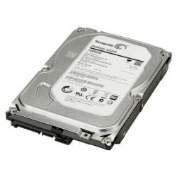 """DISCO INTERNO 3.5"""" 1TB SATA 6 Gb/s 7200 RPM"""