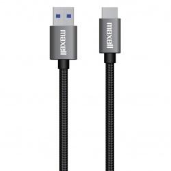 CABO USB TIPO-C PARA TIPO-A (347787)