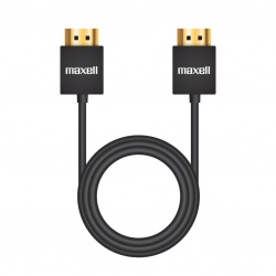 CABO HDMI 1.8 MT 1.4 SLIM 347244