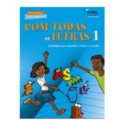 COM TODAS AS LETRAS 1