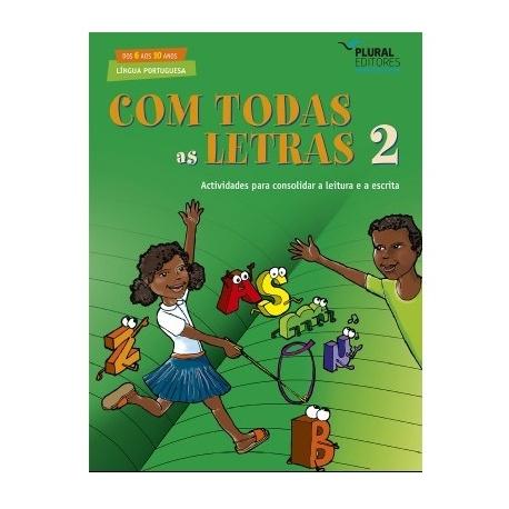 COM TODAS AS LETRAS 2