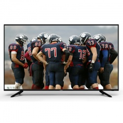 TV 32'' LED HDMI HD