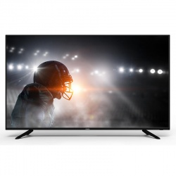 TV 43'' LED FULL HD