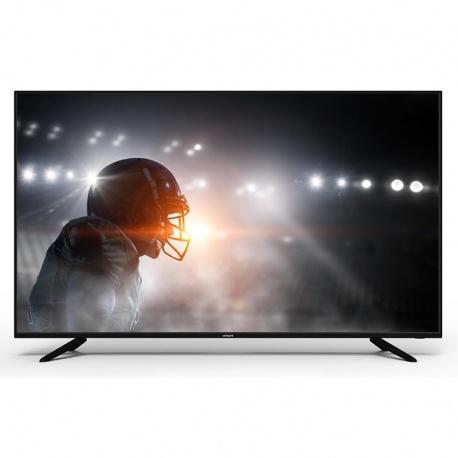 TV 43' LED FHD