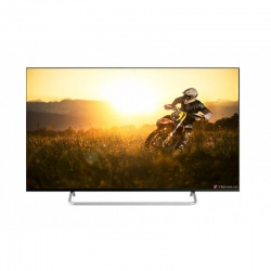 TV 65'' LED 4K ULTRA HD SMART ANDROID