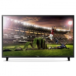 TV 48'' LED FULL HD
