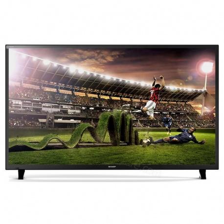 TV 48' LED FULL HD